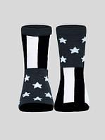 Носки детские TIP-TOP (весёлые ножки)  17С-10СП, р.20, 280 , хлопок 72%, фото 1