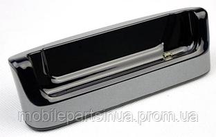 USB кредл док-станция для HTC Incredible S S710e