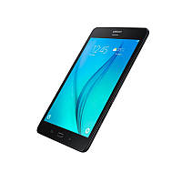 Планшет Samsung Galaxy Tab A 8.0 2/16GB LTE Smoky Titanium (SM-T355NZAA) 4200 мАч Qualcomm MSM8916