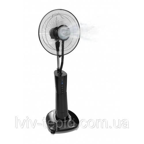 Вентилятор ALF SSIV - 102