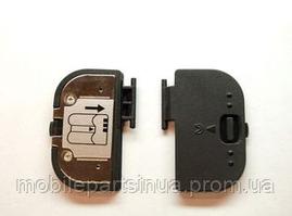 Крышка аккумуляторного отсека для Nikon D7000 | D610 | D600