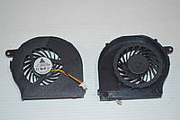 Вентилятор (кулер) DELTA ELECTRONICS KSB05105HA для HP Compaq Presario CQ62 CQ72 | Pavilion G62 G72 CPU