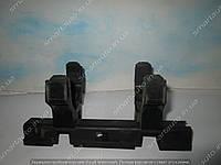 Крепления кабеля управления б/у Smart Fortwo 450 Q0004658V002000000
