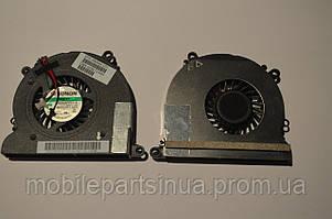 Вентилятор (кулер) для HP DV4 CQ40 CQ41 CQ45 CPU