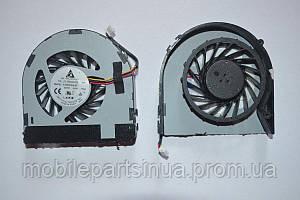 Вентилятор (кулер) DELTA KSB0605HA для Dell Inspiron M4040 M5040 N4040 N4050 N5040 N5050 V1450 2420 3420 CPU