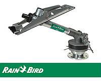 Водяная пушка SR-2005 Rain Bird