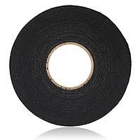 Жгут проводов клей ткани ленты ткани кабеля маячит 19мм/25м
