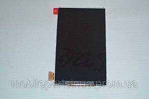 Оригинальный LCD дисплей для Samsung Galaxy Star Pro S7260 | Galaxy Star Plus S7262