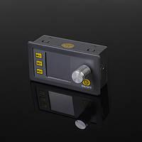 Dp20v2a программируемый источник питания преобразователя постоянного напряжения тока