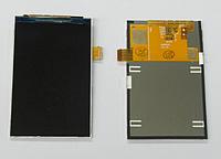Оригинальный LCD дисплей для Sony Xperia Tipo ST21i