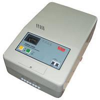 Однофазный стабилизатор навесной СНАН-7000