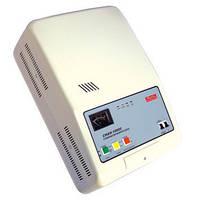 Однофазный стабилизатор навесной СНАН-10000