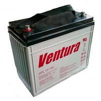 Аккумулятор Ventura GPL 12-33, фото 1