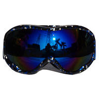 Мотоцикл Uv Protection Sports Off Road Ski Goggles