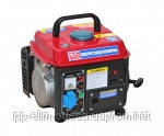 Бензиновий генератор БГЕ-800
