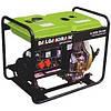 Дизельна електростанція (генератотор) DJ 4000 DG-E 3,3 кВт