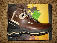 Ботинки Grisport 11265   Gritex -15С (40/47)