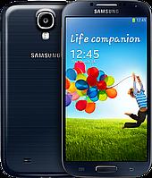 "Китайский смартфон Samsung Galaxy S4, Android 4, Wi-Fi, 3 Мп, 2 SIM, дисплей 5"" + мультитач."