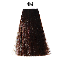 4M (шатен мокка) Стойкая крем-краска для волос Matrix Socolor.beauty,90 ml