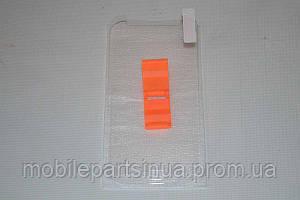 Защитное стекло (защита) для Samsung Galaxy Grand i879 | i9060 | i9080 | i9082 ОТЛИЧНОЕ КАЧЕСТВО