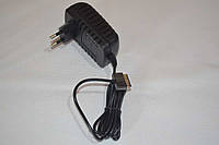 Зарядное устройство для Asus Eee Pad Transformer TF101 TF103C TF201 TF300 TF301 TF700 TF700T