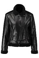 Теплая женская куртка KELCY17