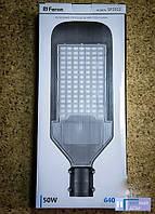Консольный светильник Feron SP2922 50W, фото 1