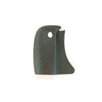 Противоскользящая передняя резинка (под руку) для фотоаппарата Canon EOS 550D 600D Rebel T2i Rebel T3i kiss X4