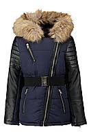 Женская куртка KLOE17