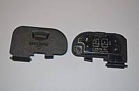 Крышка аккумуляторного отсека Canon EOS 60D