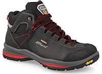 Ботинки Grisport 12525 Gritex -15С (47), фото 1