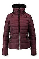 Куртка для женщин KYLIE17