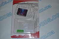 Защитный экран для Canon EOS 60D / 600D