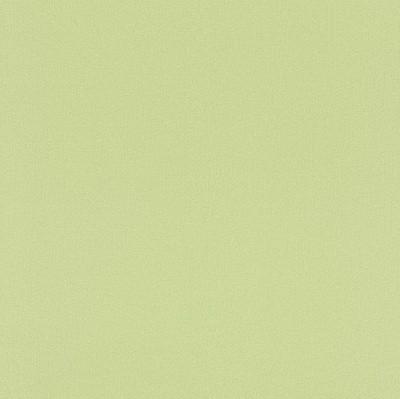 Флизелиновые обои Rasch Seduction Арт. 796 353