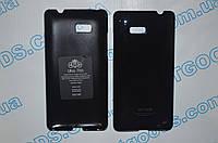 SGP чехол-накладка для HTC Desire 600