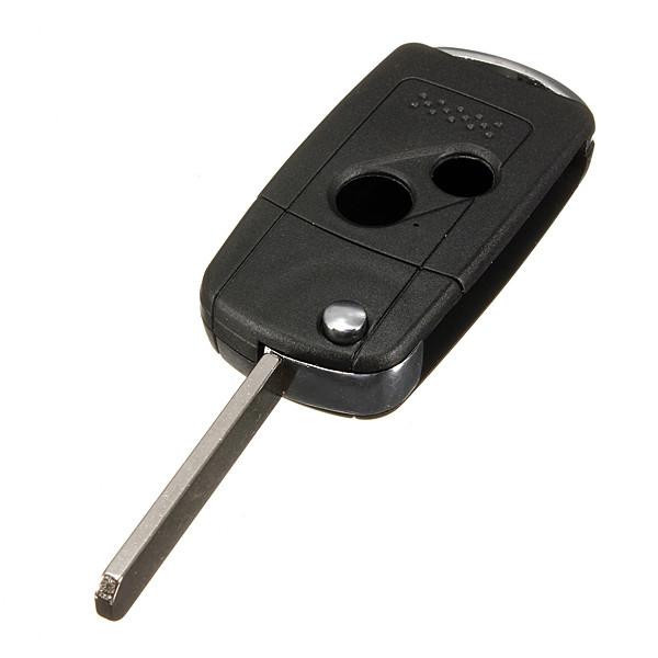 Лезвие флип дистанционный ключ оболочки для Хонда Аккорд Цивик вср черный джаз - ➊TopShop ➠ Товары из Китая с бесплатной доставкой в Украину! в Днепре
