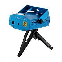 Лазер диско YX-09 / D09