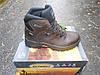 Ботинки Grisport 10303  Gritex -15С (40/41/42/43/44/45)
