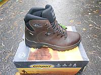Ботинки Grisport 10303  Gritex -15С (40/41/42/43/44/45), фото 1