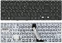 Клавиатура для ноутбука Acer Aspire V5-531 V5-551 V5-552 V5-571 V5-573G TimeLine M5-581 (русская раскладка)
