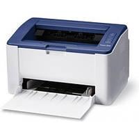 Принтер Xerox Phaser 3020BI (Wi-Fi) (3020V_BI)