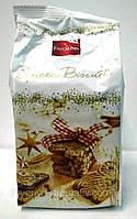 Печенье пряное (имбирь, корица) Favorina Spiced Biscuits, 600гр Германия