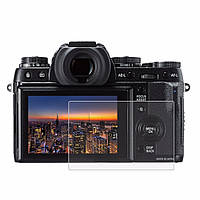 PULUZ PU5518 камера Защитная пленка для стекла Fujifilm X-T1 / T2
