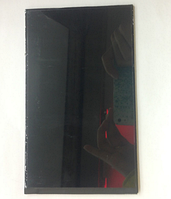 Оригинальный LCD дисплей для Asus FonePad 7 FE170CG FE170 MeMO Pad 7 ME170CG ME170C ME170 ME70 K012 K017 K01A