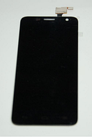 Оригинальный дисплей (модуль) + тачскрин (сенсор) для Alcatel One Touch Idol Mini OT-6012A 6012D 6012W 6012X