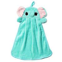 Протрите руки полотенцем сушки ватки кухня кухонные полотенца пыли
