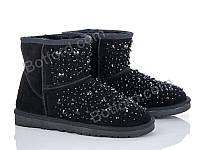 Угги Allshoes 123340
