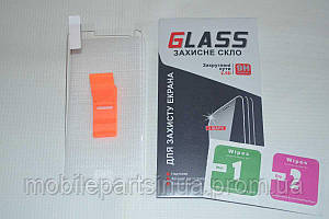 Защитное стекло (защита) для Samsung Galaxy A5 A500 | A500F | A500H | A5000 ОТЛИЧНОЕ КАЧЕСТВО