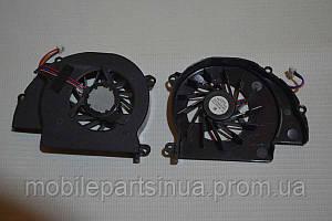 Вентилятор (кулер) UDQFRPR62CF0 для Sony Vaio VGN-FZ VGN-FZ11S VGN-FZ21Z VGN-FZ31Z VGN-FZ38M VGN-FZ39VN CPU