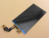 Оригинальный LCD дисплей для LG Optimus L9 P760 | P765 | P768